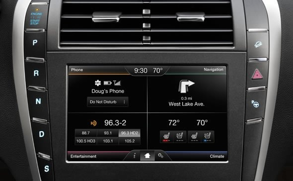 14 best images about 2013 Lincoln MKZ on Pinterest | Cars ...
