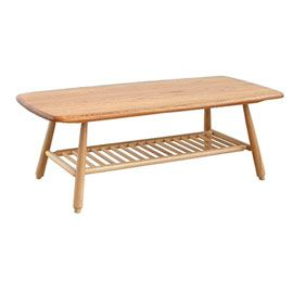 Ercol Originals Coffee Table