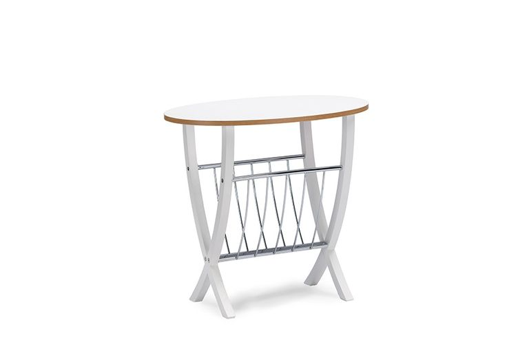 17 Best Images About Wire Side Table On Pinterest