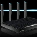 Q&A: What's the best gaming router for multiple devices and a Gigabit Internet connection?
