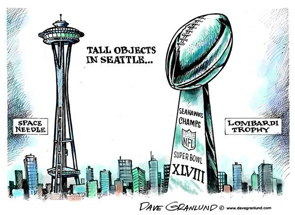 104 Best Images About Seahawks Swag On Pinterest Nail