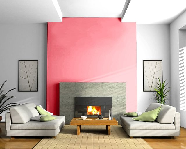 20 best Hue images on Pinterest | Colors, Homes and Master bedrooms