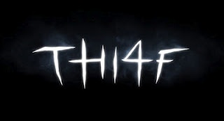 Mafia 3 and Thief 4, in work for Xbox 720 and PS4 ~ byetech the latest technology news