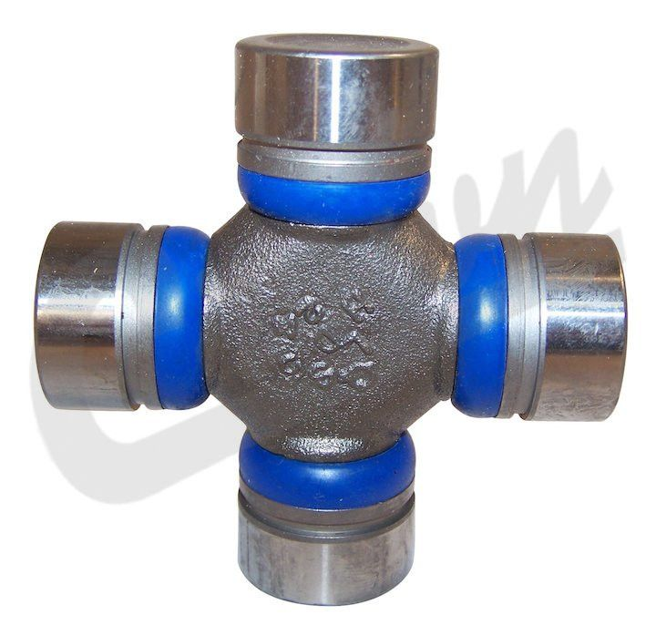 Crown 4720822 | Universal Joint