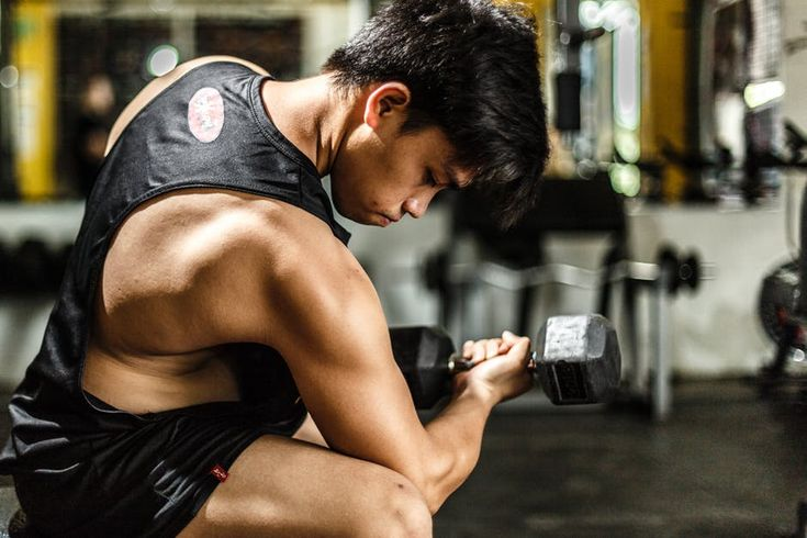 You just need to search fitness center near me in search engine and you would get a list of gyms near your location. #Gyms #Health #Fitness #Workout