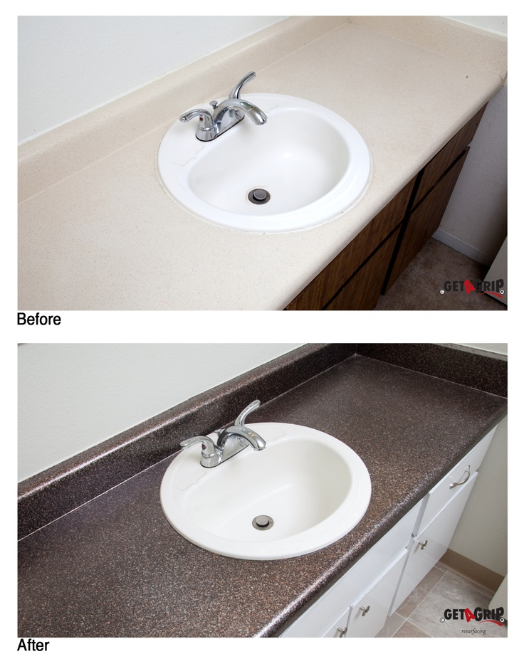 1000+ Images About Countertop Resurfacing On Pinterest