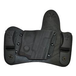 Minituck IWB Holster Smith & Wesson Shield, Right Hand, Black