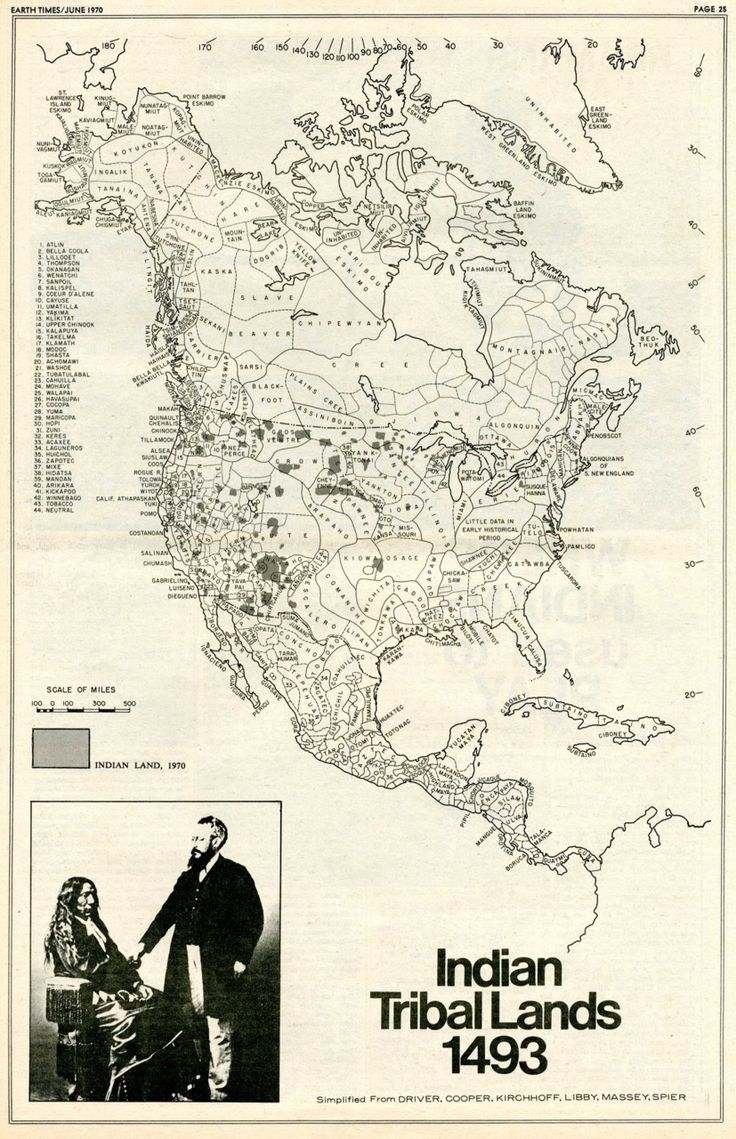 Best Images About Maps On Pinterest Perspective The - Mental floss us map redrawn