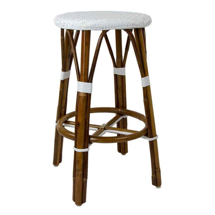 184 Best Images About Bistro Furniture On Pinterest