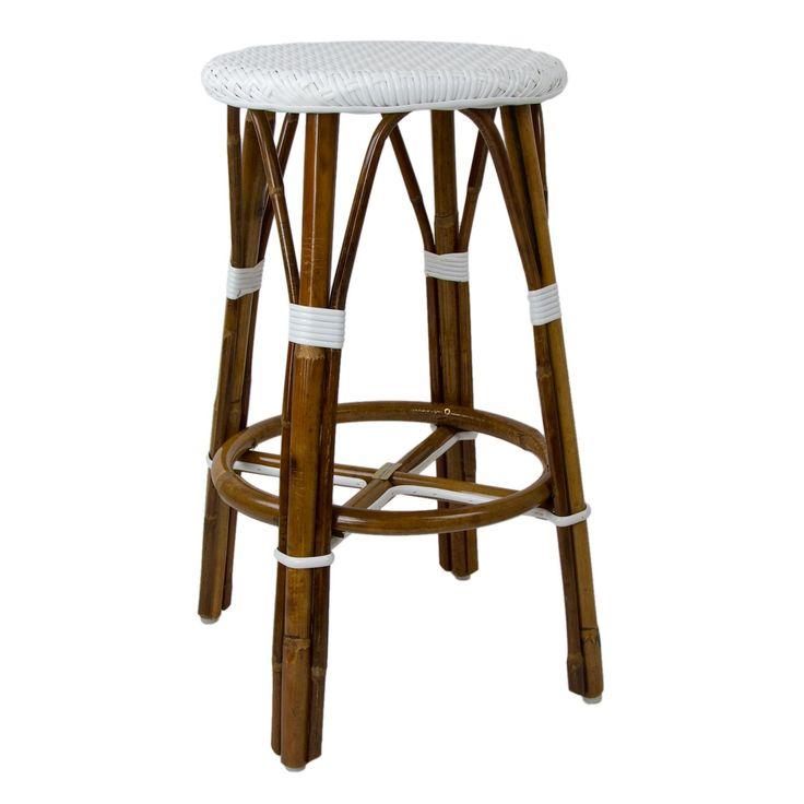 184 Best Images About Bistro Furniture On Pinterest Blue