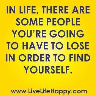agreedLife, Inspiration, Quotes, True Facts, True Words, So True, Toxic People, Moving Forward, True Stories