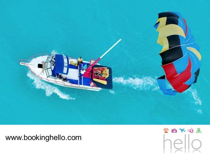 LGBT ALL INCLUSIVE AL CARIBE. Cancún cuenta con múltiples opciones, para tener unas vacaciones divertidas al lado de tu pareja. Desde remar en kayak, hacer snorkeling, parasailing, aventarse en tirolesa y contemplar la majestuosidad del Caribe, hasta gozar de su intensa vida nocturna, son sólo algunas de las actividades que les esperan para tener un viaje extraordinario. En Booking Hello te invitamos a elegir alguno de nuestros packs all inclusive, para vivir una experiencia completa…