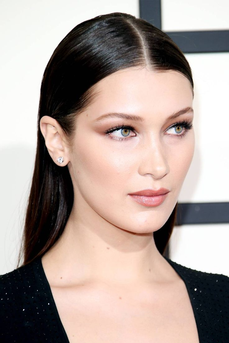 CFDA Awards 2019: The Best Skin, Hair and Makeup Looks on