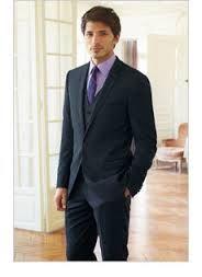 Resultado de imagen para vestidos sport elegante para hombre