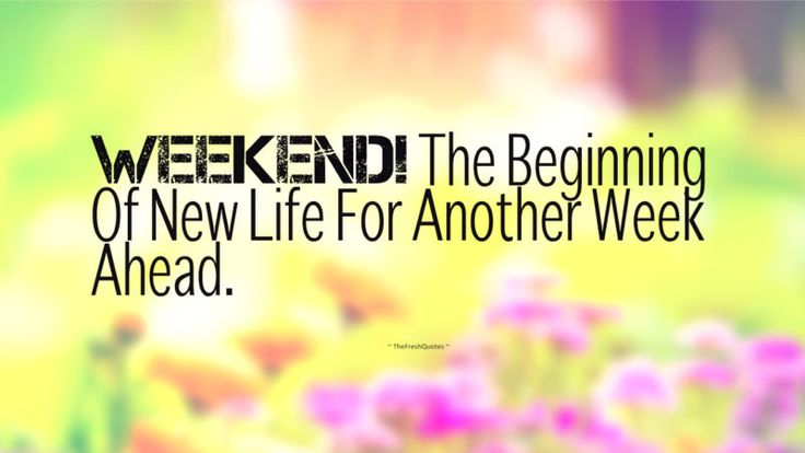 #Happiness resides not in #possessions, & not in #gold , #happiness #dwells in the #soul. Have a #HappyWeekend
