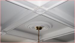 Berkley Ceilings is a family owned company, Install all types of Residential Ceilings Perth, Ceiling Tiles Perth, Commercial Ceilings Perth, Gyprock Perth and Insulation in Perth with a complement of staff and trades.  http://www.berkleyceilings.com.au/aboutus.html