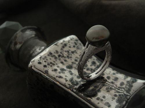 ZORRO - Order Ring - 323