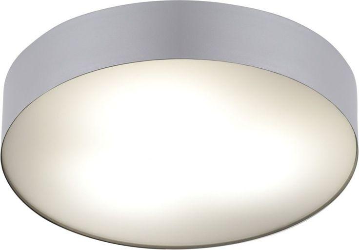 Arena silver 6770 | Nowodvorski Lighting 6770 Nowodvorski Lighting | Plafony Łazienkowe Main Page Products