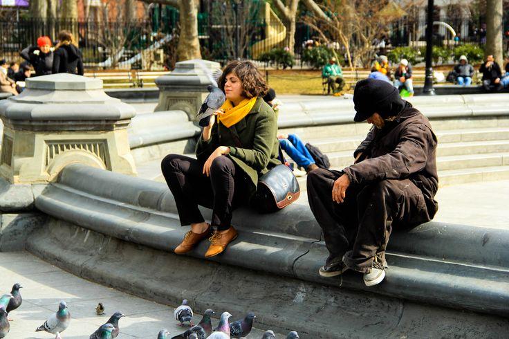 Washington Square Park - http://www.artescetera.com.br/turismo/washington-square-park/