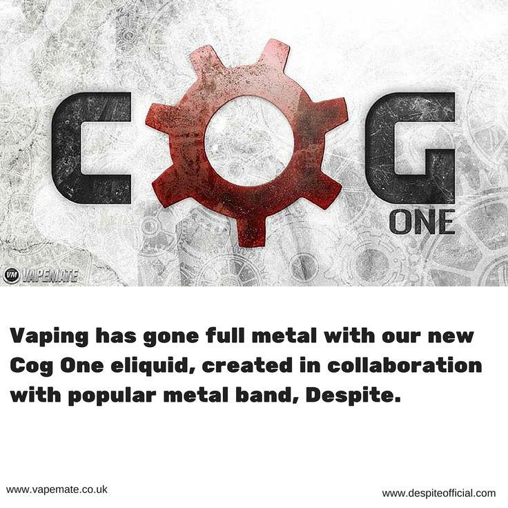 #Despite #Sweden #metal #metalhead #metalheads #metalchick #metalchicks #metalgirl #guitarguy #rocknroll #rock #rocker #heavymetal #thrashmetal #powermetal #deathmetal #blackmetal #ecigs #vapeporn #ejuice #vapelyfe #cloudchasers #vapejuice #vapelife #instavape #vapestagram #vapecommunity #vapemail #vapers #vape #eliquid #vaping #ukvapers #vapor #cloudchasing#vapefam #vapeon #ecig #vapemateuk#vapemate #UKVape