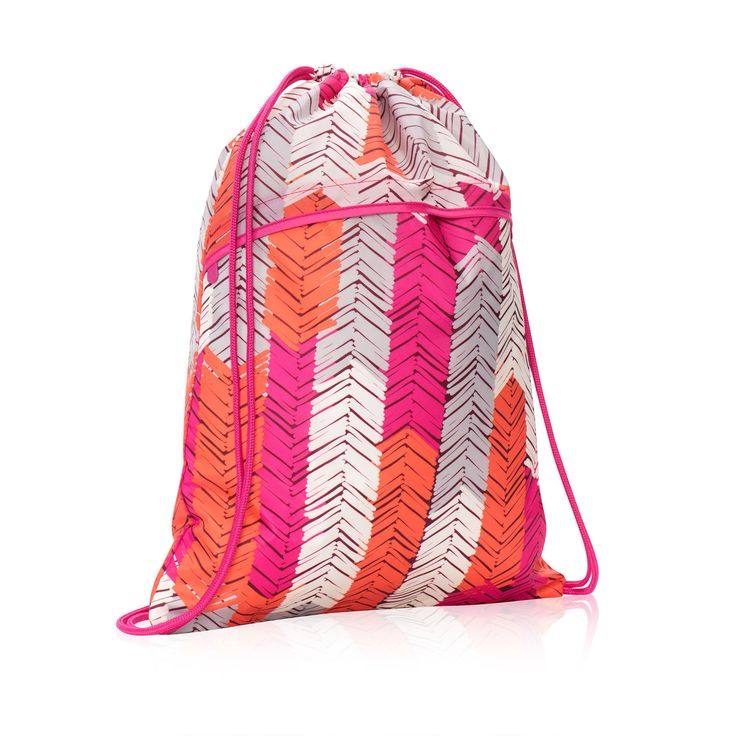 17 Best images about Thirty-One Gifts on Pinterest