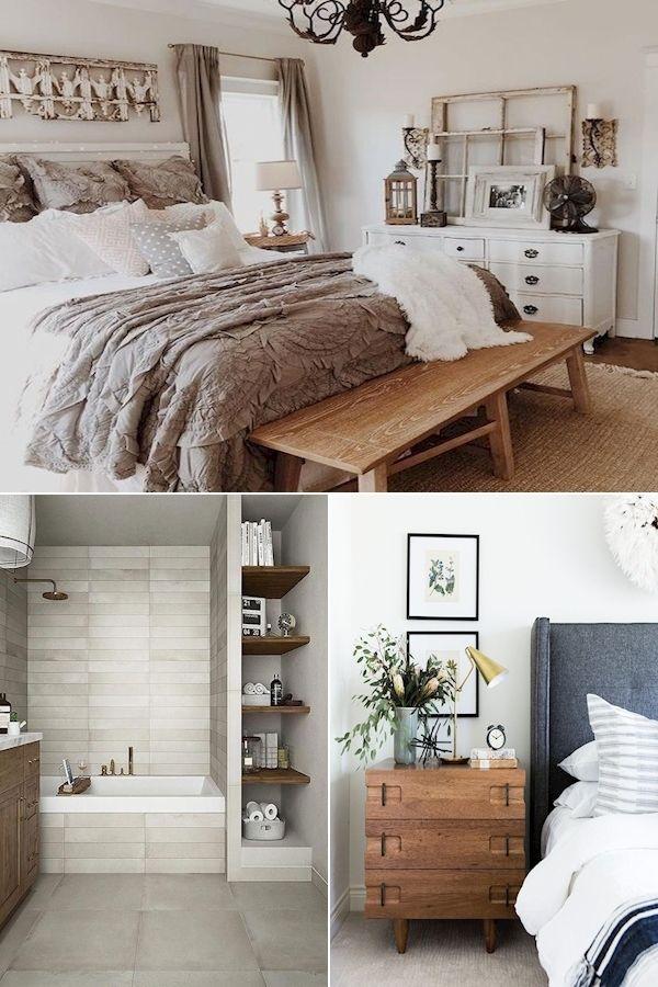 Modern Bedroom Ideas Bedroom Designs Images Bedroom Inspiration Ideas Bedroom Furniture Online Bedroom Inspirations Bedroom Designs Images Bedroom design ideas online
