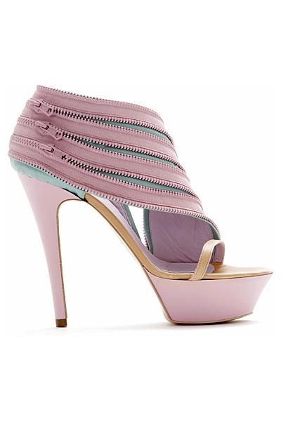 viktor+rolf <---- I really like this shoe!