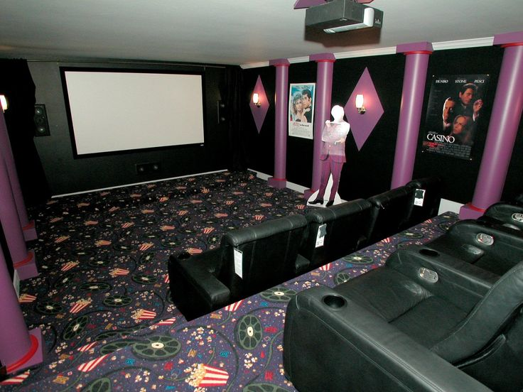 Best Movie Theater Carpets Images On Pinterest Cinema Movie