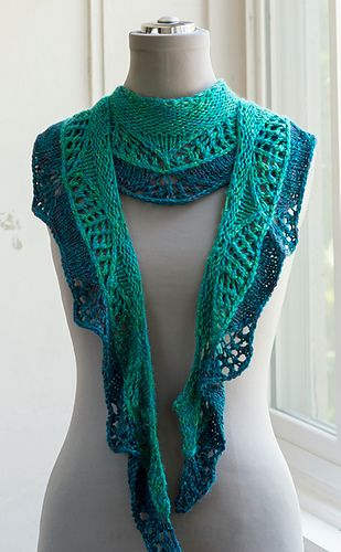 Wrappedscarf1_medium