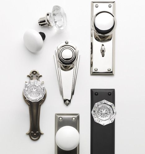 best 20 glass door knobs ideas on pinterest amethyst vintage door knobs and glass knobs