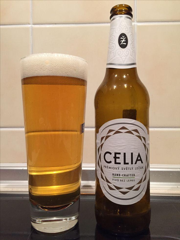 Celia - Zatec, 2015.06.15