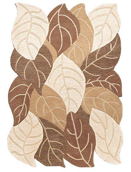 helline paillasson ordinary lavage tapis strasbourg tapis. Black Bedroom Furniture Sets. Home Design Ideas