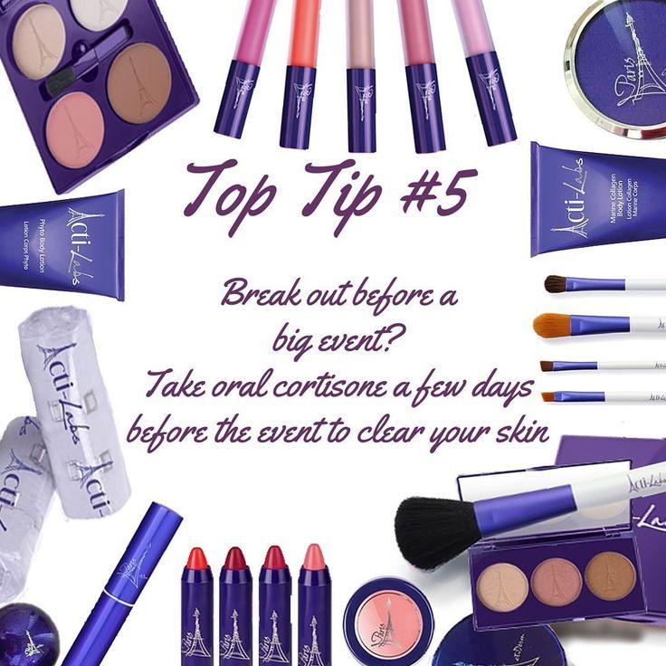 #powder #gloss #lip #fashionable #mascara #eyeliner #lipgloss #foundation #barrym #beauty #eyeshadow #instafashion #concealer #makeupartist #blush #lips #beautiful #fashionblogger #fashionstudy #eyebrows #outfit #cosmetics #lipstick #glue #fashiondiaries #fashionstyle #eyes #mac #palettes #actilabtreats v