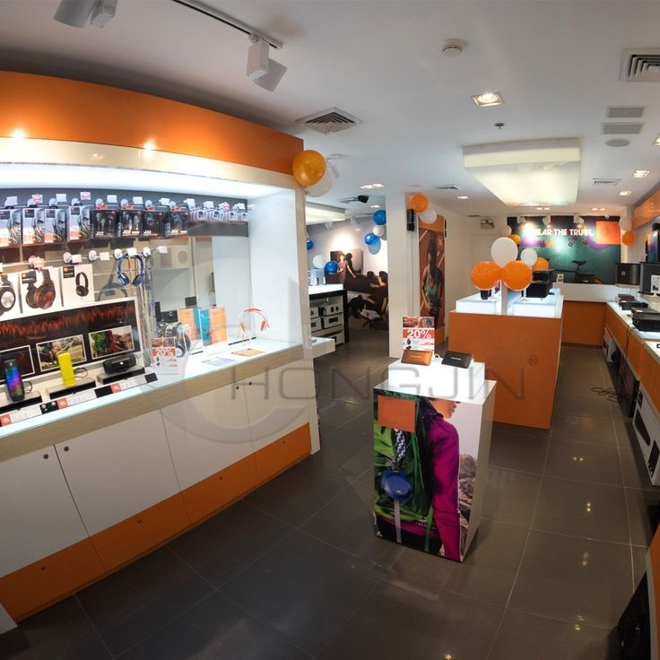 Exhibition Stand Fittings : Best images about hongjin shop fittings on pinterest