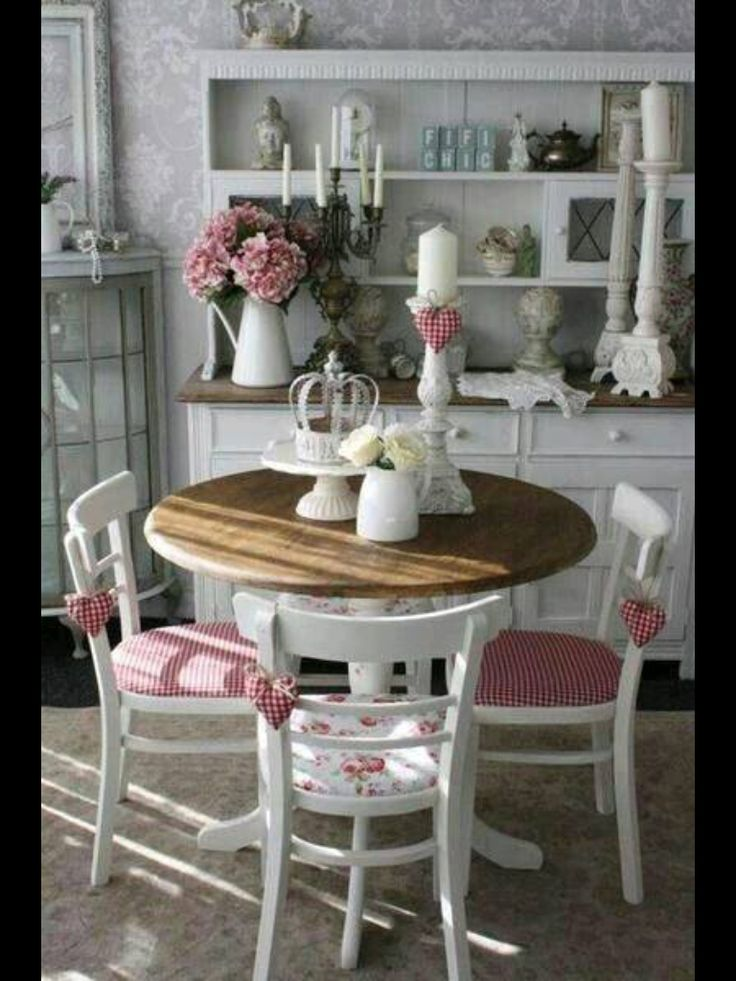 2031 Best Images About My Shabby... On Pinterest