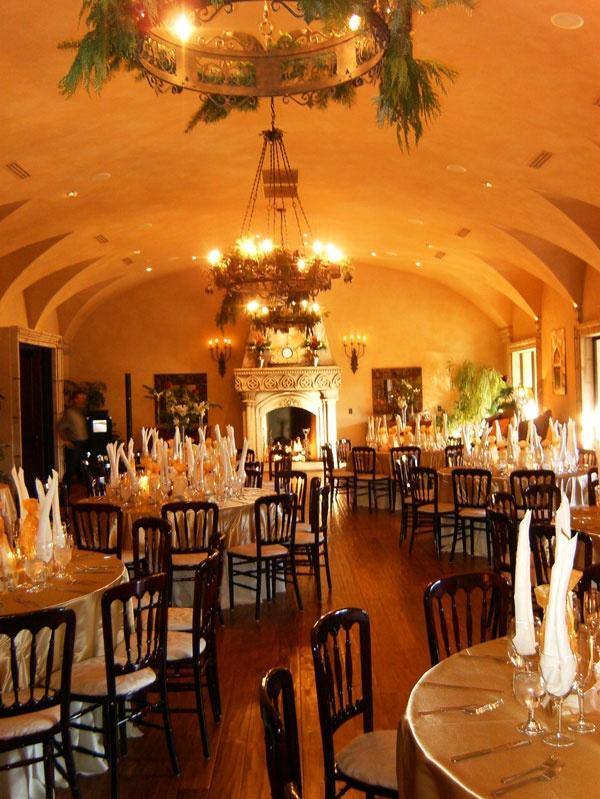 38 Best Images About Amazing Arizona Wedding Venues On Pinterest