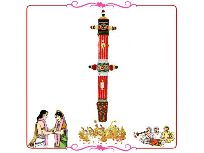 Indra Manek Stambh, Buy Indra Manek Stambh online from India.