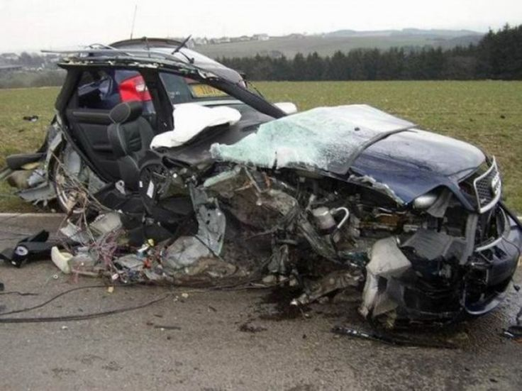 17 best funny car accidents images on pinterest car crash funny cars and funny stuff