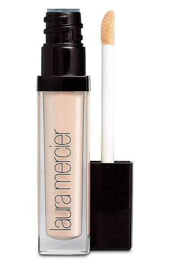 Laura Mercier Eye Basics in 'Linen'. I use this as a primer to help eye shadow last longer.