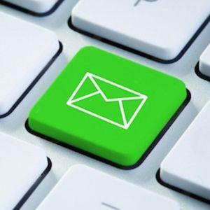 ICMS-PI: Empresas terão mais 30 dias para transmitir notas de consumidores à Sefaz