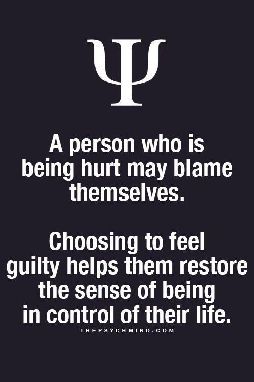 survivor's guilt   Dawn: Walking Metaphor [My character