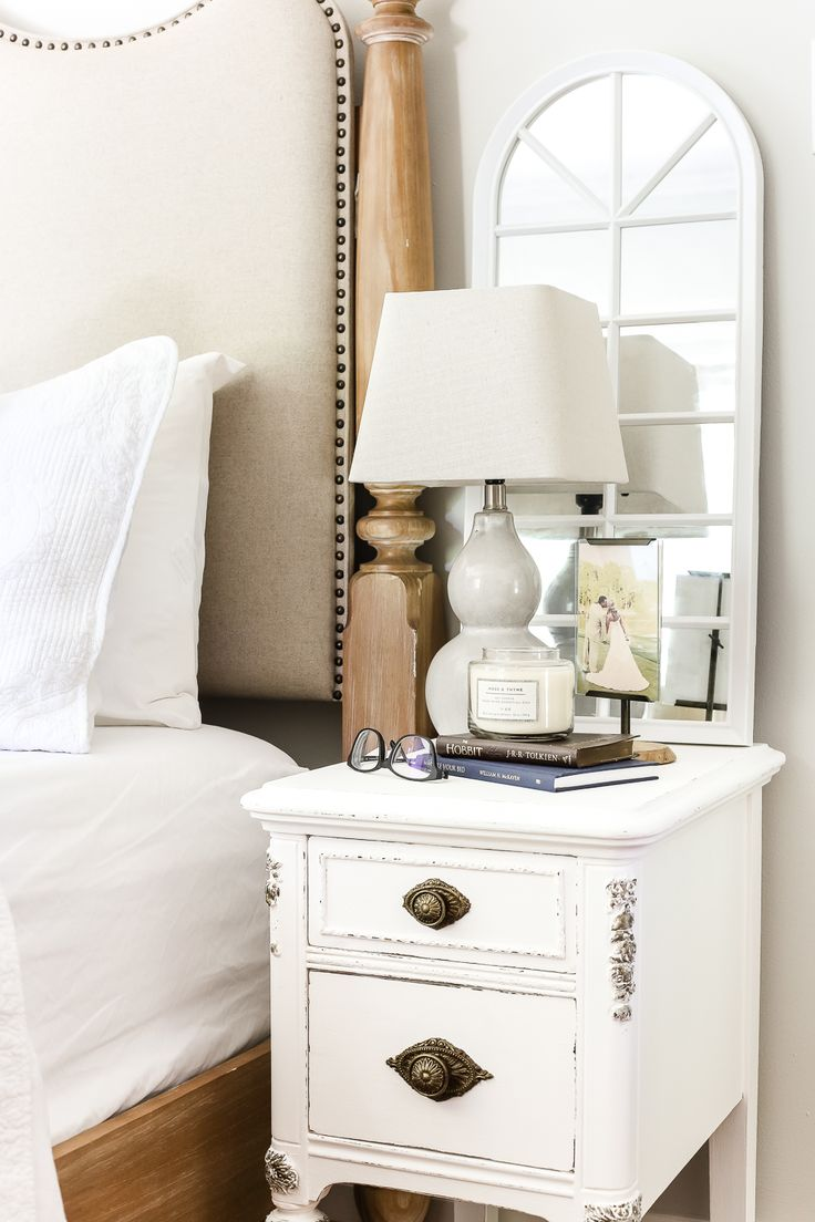 991 Best Diy Furniture Makeovers Images On Pinterest Woodworking Projects Furniture Projects