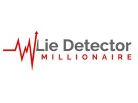 Lie Detector Millionaire REVIEW LDM Scam Software Exposed     Related: http://binaryoptions360review.com/lie-detector-millionaire-review-2/ http://fastfactsreview.com/lie-detector-millionaire-review-ldm-scam/ http://binaryoptionssignalwatch.com/lie-detector-millionaire-ldm-scam-review/