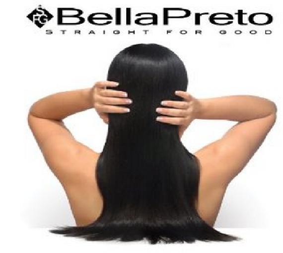 Best 25 Permanent Hair Straightening Cream Ideas On