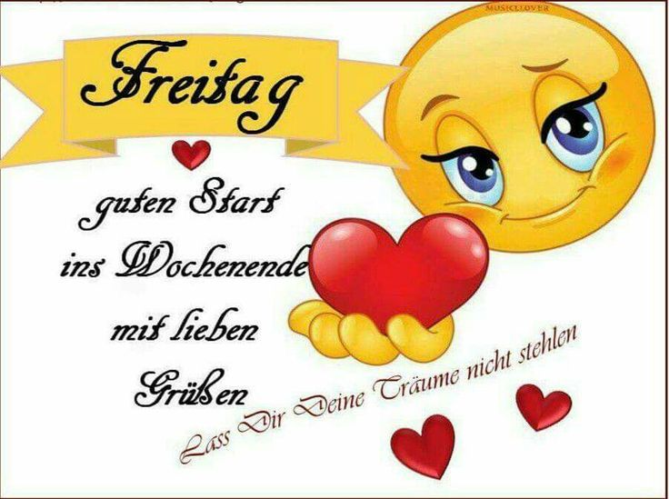 Good morning and happy tuesday pictures photos and images for - Die 1152 Besten Bilder Zu Guten Morgen Freitag Auf