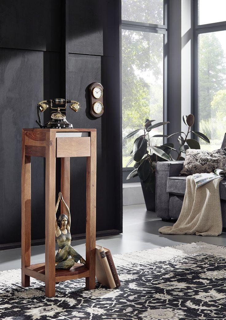 24 best Grilltisch images on Pinterest Chairs, Contemporary design