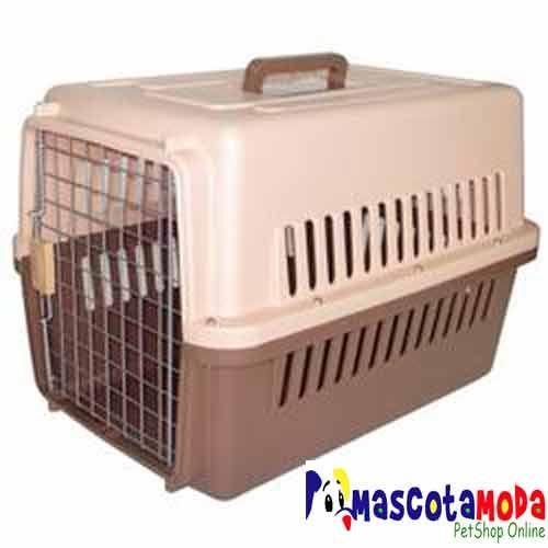 Kennel para perro en Ecuador