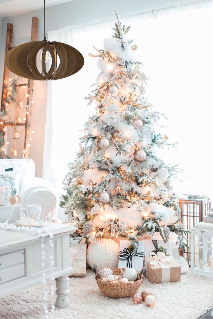 Lasercut Christmas Modern Industrial Pendant Light Wood Chandelier Lighting Brown Ceili White Christmas Decor Christmas Tree White Christmas Tree Decorations