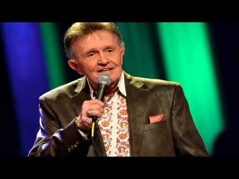 Bill Anderson - Walk Out Backwards (1961) - YouTube