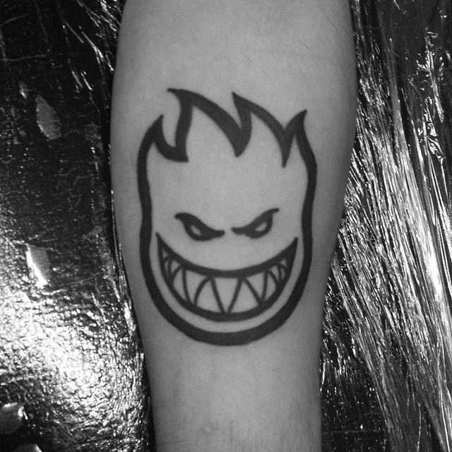 Tattoo Designs Mk: 17 Best Ideas About Spitfire Tattoo On Pinterest